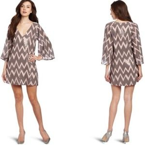 Anthropologie • coreylynncalter • Sequin Dress